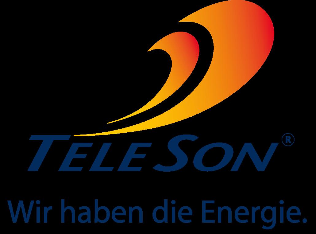 Teleson Strom